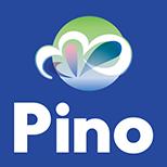 Pino Corporation