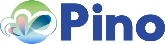 株式会社ピーノコーポレーション